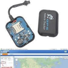 Mini GPS GPRS GSM Tracker SMS Real Time Network Bike Vehicle ... Wrecker Fleet Gps Tracking Partsstoreatbuy Rakuten Tracker For Vehicles Ablegrid Gt Top Rated Quality Sallite Vehicle Gps Device Tk103 5 Questions That Tow Truck Trackers Answer Go Commercial System Youtube With Camera And Google Map Software For J19391708 Experience Of Seeworld Locator Platform_seeworld Amazoncom Pocketfinder Solution Compatible Truck Gps Tracker Car And Motorcycle Engine Automobiles Trackmyasset Contact 96428878 Setup1