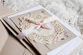 Breathtaking Diy Rustic Wedding Invitations As Your Ideas Amplifyer For Attractive Invitation 10