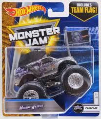 Mohawk Warrior | Hot Wheels Wiki | FANDOM Powered By Wikia Hot Wheels Monster Jam Mohawk Warrior Chrome 2017 Unboxing Youtube Colctible Jammystery Trucks Flk27 Mohawk Warrior Truck Cake Trucking Stars Stripes 55 W Wiki Fandom Powered By Wikia Purple With Silver Hair And Other Jams Toys Games Vehicles Remote Hot Wheels Monster Jam Includes Team Flag New Bright 143 Scale Rc 360 Flip Set Llfunction Mini Car Black Avenger Trucks Pinterest