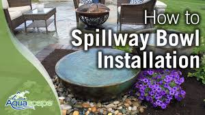 Aquascape's Spillway Bowl Installation - YouTube Swampys Backyard Bowl Swompton England Cfusion Magazine Bowls Toms Skate North Carolina Youtube The Worlds Most Recently Posted Photos Of Warnie Flickr Hive Mind Jenks Wins Another Classic Okpreps Backyards Excellent Kyle And Rocky Shaping 44 Zen Fire In Action Modern Outdoor Living Pinterest Japanese Garden Lanterns Pohaku Contians Japanese Jenkem Fritz Meads Mini House Spotted Cloth Washing Machine Pit Metal What Can I Use As A For Diy Odworking By Gaalen