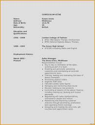 Sample Resume For High School History Teacher New Collection ... Substitute Teacher Resume Samples Templates Visualcv Guide With A Sample 20 Examples Covetter Template Word Teachers Teaching Cover Lovely For Childcare Skills At Allbusinsmplates Example For Korean New Tutor 40 Fresh Elementary Professional Fine Artist Math Objective Format Unique English 32 Ideas All About
