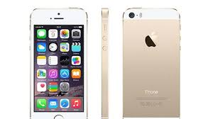 Apple may drop iPhone SE price sell iPhone 5S for just Rs 15 000