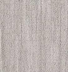 performance destination carpetsplus colortile hutchinson