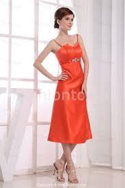 51 best bridesmaids dresses images on pinterest dress sewing