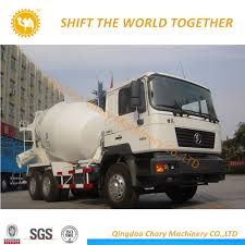 China 9 Cbm Shacman F2000 6X4 Concrete Mixer Truck For Sale Photos ... Used Concrete Cement Mixer Trucks Equipment For Sale Dofeng Cement Mixer Truck Concrete Mixtuer For Sale Merlo Dbm3500 Netherlands 1999 Mascus China High Quality 12m3 Truck Dimeions Forland Small 34cbm Suppliers Demension Turkish Turkey By Hybrid Energya E9 Cifa Spa Videos 2006 Mack Dm690s Pump Auction Or Used Maxon Maxcrete For Sale 11001 Inc