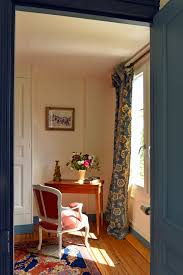 11 Lovely Chambre En Alcove Family Suite Rooms With A View Château Le Quesnoy