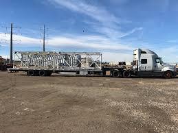 Trucking Logistics Llc - Best Truck 2018