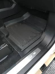 Floor Mats For Platinum Truck - Ford Powerstroke Diesel Forum Bestfh Black Blue Car Seat Covers For Auto With Gray Floor Mats All Weather Shane Burk Glass Truck Metallic Rubber Red Suv Trim To Fit 4 Gogear Mat Set 4pc Fullsize Vehicles Vehicle Neoprene Care Products 4pc Universal Carpet W Us 4pcs Suv Van Custom Pvc Front 092014 F150 Husky Whbeater Rear Buffalo Tools 48 In X 72 Bed Utility Mat2801 The New 4pcs For 7 Colors With Free Luxury Parts Leather
