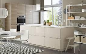 Kitchens Kitchen Ideas & Inspiration
