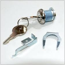 file cabinet locks and keys tshirtabout me