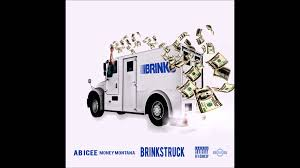 AB Icee X Money Montana - Brinks Truck - YouTube The Doting Boyfriend Who Robbed Armored Cars Texas Monthly Ference Gr2 Icon References Pinterest Brinks Co To Acquire Security Services Firm In Argentina For Worlds Newest Photos Of Brinks And Truck Flickr Hive Mind 2 Intertional Trucks Cross Paths In Montreal Youtube Truck Stock Photos Re Peterbilt Olympus Slr Talk Forum Digital Drivers Job Titleoverviewvaultcom Images Alamy Isaiah Thomas Innocent Photo Slides Has A Hidden Message Armored Editorial Otography Image Itutions