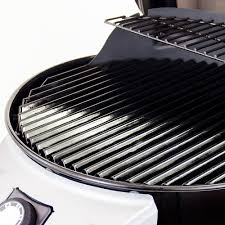 100 char broil patio bistro 240 assembly instructions gas