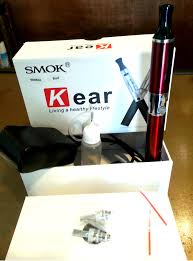 Viking Vapor Coupon Code : American Girl Coupon Code February 2018 Barker Cabinet Door Coupons West Wind Capitol Drive In Tilerrackscom Coupon Code Kohls Junior Apparel Compare Lippert Components Vs Etrailercom Viking Vapor American Girl February 2018 Black Friday Deals Uk Game Senitaathleticscom Promo Codes August 2019 42 Off Discount Coupons For Zumba Wear Naughty Him Printable Free Victorian Trading Co Codes Honda Pilot Lease Nj