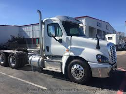 2019 New Freightliner Cascadia Light Weight Day Cab At Premier Truck ... Freightliner Introduces Highvisibility Trucklite Led Headlamps Fix Cascadia Truck 2018 For 131 Ats Mod American Freightliner Scadia 2010 Sleeper Semi Trucks 82019 Highway Tractor Missauga On Semi Truck Item Dd1686 Sold Used Inventory Northwest At Velocity Centers Salvage Heavy Duty Tpi Little Guys 2015 Tour Youtube 2016 Evolution With Dd15 At 14 Unveils Revamped Resigned