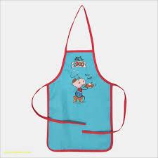 tablier de cuisine enfant tablier de cuisine pour enfant impressionnant tablier cuisine