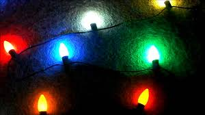 Colored Bulbs For Ceramic Christmas Tree by C9 Ceramic Led Retro Fit Bulbs Youtube