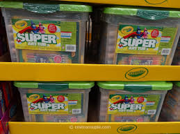 Filename Crayola Super Art Tub Costco 1