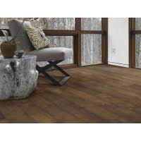 Shaw Laminate Flooring Versalock by Shaw Laminate With Pad Pre Attached