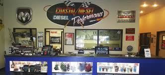 Diesel Engine Repair In Corpus Christi, TX | Auto Repair Shop Aftermarket Parts For The 2016 Nissan Titan Xd Preview The Fast Exhaust Manifold 4945069 3917700 Cummins 6bt59 Engine Dofeng New Cool Diesel And Truck Products Xtreme Performance Xdp Cummins Suspension Upgrades Doityourself Buyers Guide Photo 1054 Tube Nut 14 Heavy Duty Engine Power Plus Tulsas Repair Headquarters Car Caridcom Best Shops United States Revwdieselparts Garofalo Enterprises Dodge