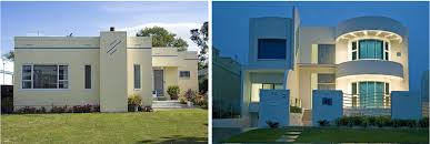 100 Art Deco Architecture Homes What Door Is The Right For Your House