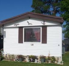 Guess The Mobile Home Exercise — Mobile Home Investing