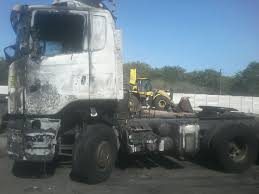 Trucks, Trailers Worth Over R10m Burnt In Phalaborwa | Review Trucks Trailers Worth Over R10m Burnt In Phalaborwa Review Two Dips Copper Alloy Truck And Bora Bike Dipyourcar Burnt Cab Stock Photo Edit Now 1056694931 Shutterstock Truck Trailer 19868806 Alamy On Twitter Nomi Started A Food The 585 Photos 768 Reviews Food Irvine Burned To Ground Diesel Place Chevrolet Gmc Restaurant 2787 Facebook Editorial Photo Image Of Politic Street 14454666 Can Anyone Help Me Identify The Paint Colorname This Medical Examiner Unable To Id Body Burning Mayweather Replaces Jeep With Sisterlooking Custom Wrangler