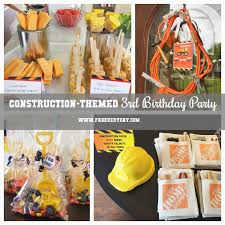 Fab Everyday | Because Everyday Life Should Be Fabulous | Www ... Amazoncom Tonka Cstruction Trucks Birthday Party Supplies Set Invitations Fresh Tiered Cake Pnicdaily Lollipop Rings Party Supplies For Truck Sweet Pea Parties Ideas Great Place For Any Kind Of At Arnies Supply Adventures With The Austins A Decorations Collection Decoration In The Dirt Boys B Lovely Events Truck Cake Fairywild Flickr