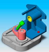 bureau d etude mecanique gl bureau d etudes industrielles lyon marseille mécanique