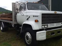 Used 4×4 Trucks For Sale In Nc Pictures – Drivins Fiat 50 Nc Dump Trucks For Sale Tipper Truck Dumtipper From 1 Ton Dump Truck For Sale The Untapped Gold Mine Of 02 New Used Trucks Sterling In Nc Best Resource Off Lease And Repo Specials Update Under Crane Equipmenttradercom 2017 Ford F550 22 From 58634 2013 Intertional 4300 Sba 180494 Miles Eastern Surplus Mini 4x4 Japanese Ktrucks 2018 Freightliner 122sd Quad With Rs Body Triad