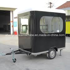 China Fast Food Carts Selling Food Truck For Sale Jy-B56 - China ... Pizza Food Trailer Tampa Bay Trucks Dub Box Usa Fiberglass Campers Carts Event China Thrwheel Warmer Carfast Breakfast Mobile Intertional Used Catering For Sale With Ce New 8 Professional For Bizzonwheels Snghai Electric Kitchen Order Online Now Fast Delivery With Caterquip Cart Trussnack Van Wood New Design Vending Cartused Tricycle