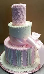 Pampered Chef Easy Accent Decorator Uk by 79 Best Baby Shower Cakes Images On Pinterest Baby Shower Cakes