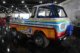 File:1965 Ford Econoline Backup Pickup (21524173118).jpg ... 1962 Ford Econoline Pickup F129 Houston 2016 Volo Auto Museum Forward Cab Truck Quadratec Spring Special 1965 For Salestraight 63 On Treeoriginal Lot Shots Find Of The Week Hemmings Day 1961 Picku Daily Hot Rod Network 19612013 Timeline Trend Sale Duluth Minnesota E Series Very Rare