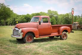 1954 GMC 5-Window Pickup | Street Dreams Chevrolet 5window Pickup Ebay 5 Window Farm Hand 1951 Chevy 12 Ton Pickup Truck Rare Window Deluxe Cab Classic 5window 1953 Gmc Vintage For Sale 48 Trucks Pinterest Trucks 1949 3100 105 Miles Red 216 Cid Inline 6 4speed 1950 Pick Up Truck Nice Amazing 1954 Other Pickups Great Chevy Truck Window Cversion Glass House Bomb Dodge B1b In Rancho