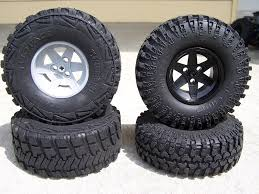 100 Good Truck Tires Top 10 Best Off Road Tire For Daily Driving 2019 Buyers Guide And