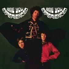 Jimi Hendrix Killing Floor Live by Jimi Hendrix Remastered Music Cds Ebay