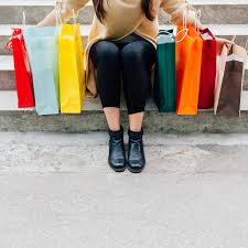2017 Black Friday Deals - Black Friday Ads Cabelas Black Friday 2017 Sale Store Hours Cyber Monday Flyer December 14 To 20 Canada Flyers 16 Best Diy Network Man Cave Images On Pinterest Winter Boot Montreal Mount Mercy University 11 Places Score Inexpensive Hiking Gear Cabelas Hashtag Twitter