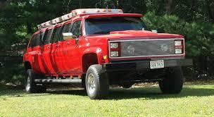 Chevy Trucks Grills Fresh Australian Gmc Kangaroo Protection   New ...