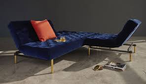 fresh and contemporary the oldschool sofa is your answer