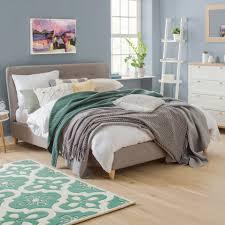 Taft Furniture Girl Bedroom Sets Old Brick mercial Deanna Daly