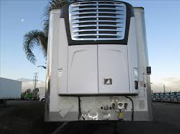 ARROW TRUCK SALES 2015 Fl Scadevo For Sale Used Semi Trucks Arrow Truck Sales Atlanta N Trailer Magazine Unique Big 7th And Pattison Sell Better By Uerstanding The Types Of Customer Visits Lvo Trucks For Sale In Ga 2014 Scadia Tractors Semis Youtube Quickly Color Quicklycolor Twitter Freightliner M2112 In Saudi Arabia
