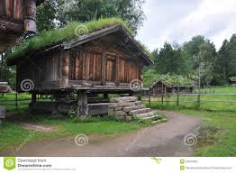 100 Homes For Sale In Norway Old Norwegian Farm House Oslo Stock Image Image