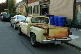 Chevy Luv Stepside Trucks For Sale, Chevy Love Truck   Trucks ...
