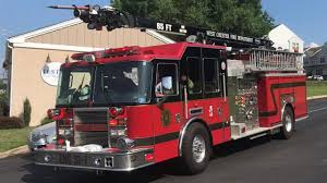 First West Chester Fire Co Engine 51-1 Responding 7/16/18 - YouTube Fire Trucks Responding Helicopters And Emergency Vehicles On Scene Trucks Ambulances Responding Compilation Part 20 Youtube Q Horn Burnaby Engine 5 Montreal Fire Trucks Responding Pumper And Ladder Mfd Actions Gta Mod Dot Emergency Message Board Truck To Wildfire Fdny Rescue 1 Fire Truck Siren Air Horn Hd Grand Rapids 14 Department Pfd Ladder 9 Respond To 2 Car Wrecks Ambulance Rponses Fires Best Of 2013 Ten That Had Gone Way Too Webtruck Mystic In Mystic Connecticut
