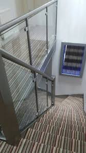 Tiled Carpet by Mjbflooring Author At Carpet Showroom