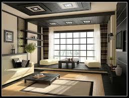 100 Zen Decorating Ideas Living Room Fine Rugs Decor Best Of Apadana Fine Rugs