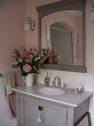 Wainscoting Bathroom Ideas Pictures by Beadboard Bathroom Wall Panels Bathroom Wainscoting I Elite