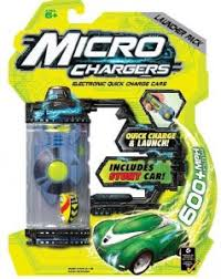 Desk Pets Carbot Youtube by Top Toys Of 2012 The Best Driving Racing And Crashing Toys Of