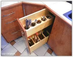 corner kitchen cabinet base home design ideas