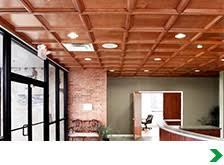 ceilings at menards