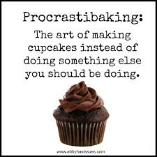Making Cupcakes Cookie Quotes Cupcake Dessert